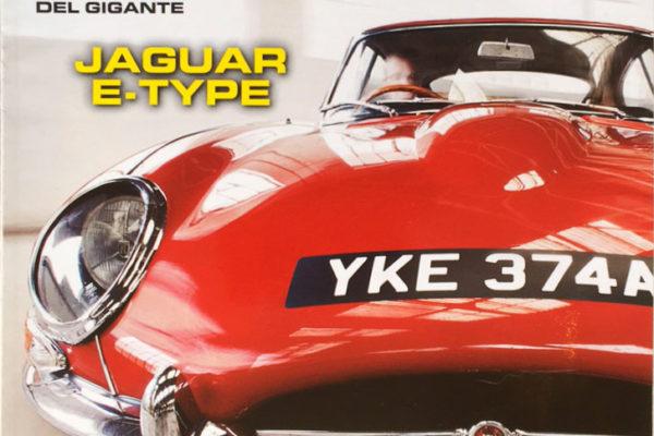 WWT – Grace Classic Sport Cars