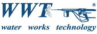 WWT – Water Works Technology