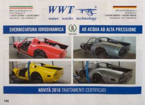 wwt-water-works-technology-automobilismo-epoca-02