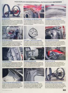 wwt-water-works-technology-grace-classic-cars-03